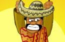 Yetenek Oyunları » Amigo Rıfkı: Amigo rıfkı, bir internet fenomenidir. Amigo rıfkı ismiyle tanınan bizim Rıfkı, elindeki balonlarla kızgın kavurucu çöl güneşinde engelleri aşarak gök ...