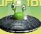 Ufo Oyunu